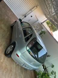 Corsa Hatch Maxx 1.4 2011/2012
