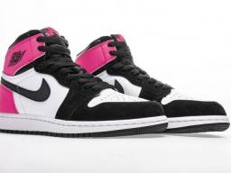 Nike JDN