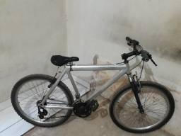 Bicicleta top Aro 29