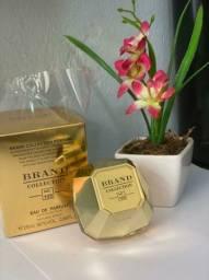 Perfume Brand Collection N° 105