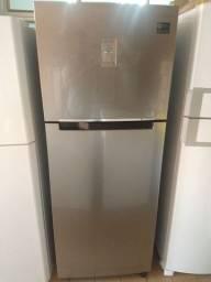 Vende-se Refrigerador Samsung