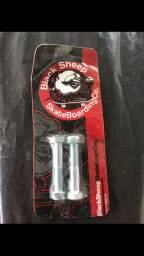 Parafuso central skate Blacksheep