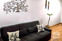 Título do anúncio: Apartamento à venda com 1 dormitórios em Barro preto, Belo horizonte cod:364629