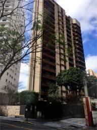 Título do anúncio: Apartamento-São Paulo-SANTANA | Ref.: REO375981
