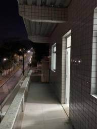 Título do anúncio: Apartamento belíssimo em Contagem