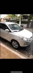 Título do anúncio: Hyundai ix35 2011 blindado sem delaminação