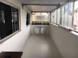 Macaé - Apartamento Padrão - Centro