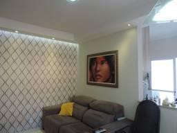 Título do anúncio: Casa de condomínio para venda tem 70 metros quadrados com 2 quartos em Santa Cruz - Cuiabá