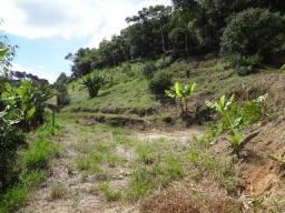 Título do anúncio: Terrenos em Pessegueiros - Teresópolis