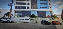 AP0080. Apartamentos no Jardim Tavares, prontinhos para morar.