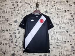 Camisa do Vasco nova