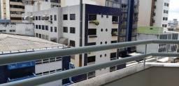 Ótimo Apartamento, 3 Quartos (1 Suíte), 115 m², CNB 1, Taguatinga Norte.