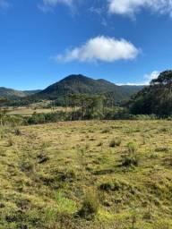 Título do anúncio: 2 hectares em área Rural Urubici