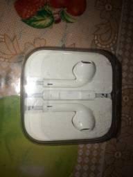 Fone iPhone