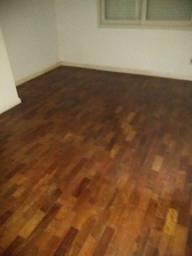 Título do anúncio: Apto. pra venda de 02 dormitórios, 97 m2,  bairro Petrópolis