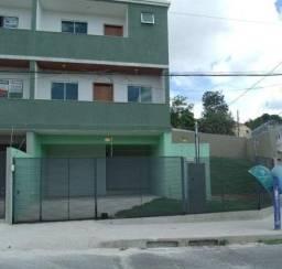 Casa Geminada 3 Quartos 1 e suite 3 Bah. 3 Vagas G.