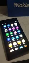 Nokia N9 - Usado