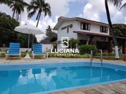 Título do anúncio: Praia - Casa à venda em Toquinho