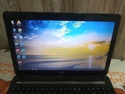 Notebook Acer E1 531