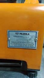 Título do anúncio: Cortador de frio profissional filizola