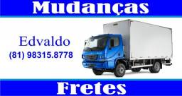 Ligue já Recife/ PE-AceitoCartão