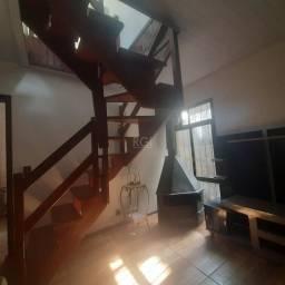 Título do anúncio: Apartamento à venda com 3 dormitórios em Partenon, Porto alegre cod:PJ1174