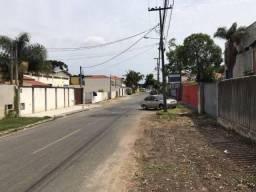 Terreno em Pinhais , 600 m2, Emiliano Perneta