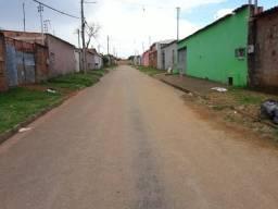 Só vendo pra crer essa casa quitada no Jardim da Barragem 5 perto da BR 070