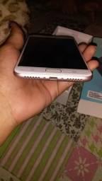 Asus zenfone 4 max por iphone 5s