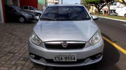 FIAT GRAND SIENA 1.4 MPI ATTRACTIVE 8V - 2013