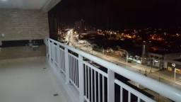 [].apartamento No Calhau l 3 suites