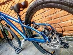 Bike bem bonita