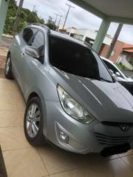 Ix 35 ano 2010/11 - 2011