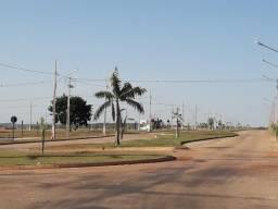 Terreno parque dos lírio em Rondonópolis!!