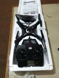 Vendo drone x5sw1 sem câmera