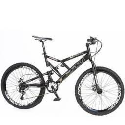 Bike GPS aro 26