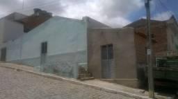 Casa em Belo Jardim, 3 quartos