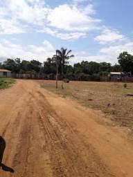 Terrenos 10x30 em Iranduba, entrada 1.000