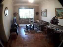 Apartamento -Vila Isabel- 2 quartos 100 m²