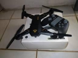 Drone XS809HW