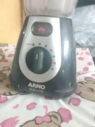 Liquidificador Arno Clic Lav (somente motor)