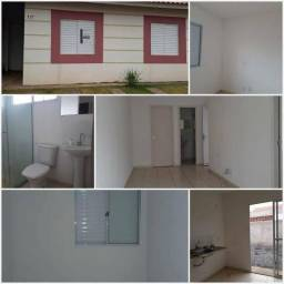 Aluguel condomínio incluso Condomínio Rio Jangada