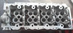 Cabeçote Toyota Hilux 2.5 16V 2KDFTv (Com Detalhe para Retificar)