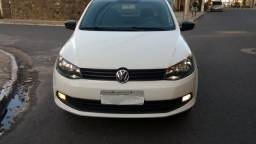 Vw - Volkswagen Gol G6 Bem Conservado Completo De Garagem Aceito Carro ou Moto Menor Valor - 2014