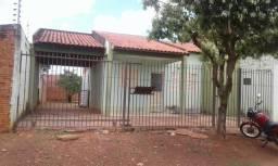 Vendo Casa Jardim Serra Dourada