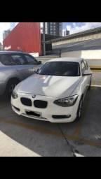 BMW 116i 2014 - 2014