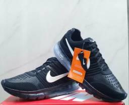 Tênis air maxx Nike