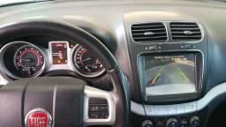 Fiat Freemont Precison 7 Lugares Impecável - 2013