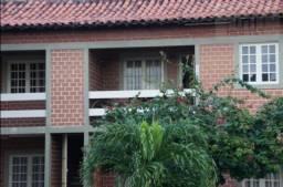 Casa em Condomínio para Venda em Ilha de Itamaracá, Baixa Verde, 2 dormitórios, 1 suíte, 1