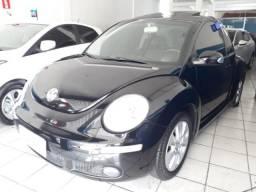 New beetle 2008 2.0 automático - 2008